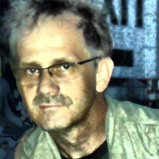 Obraz dr Mariusz Panak