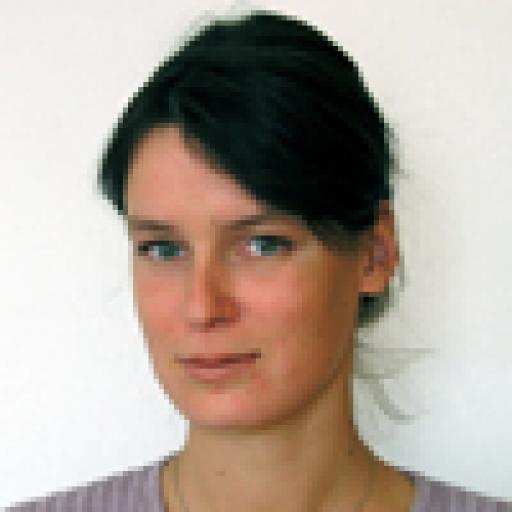 Obraz dr Małgorzata Komisarska